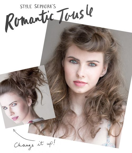 What Type Of Hot Rollers Are Best For Fine Hair   Short Hairstyle 2013