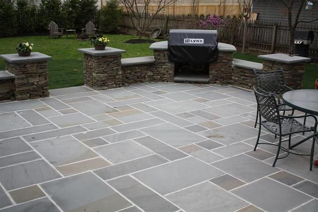 patio redo pinterest | just b.CAUSE