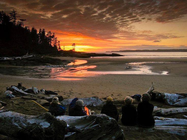 videogallery alaska british columbia haida gwaii