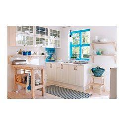 groland kitchen island birch ikea groland kitchen island review nazarm com