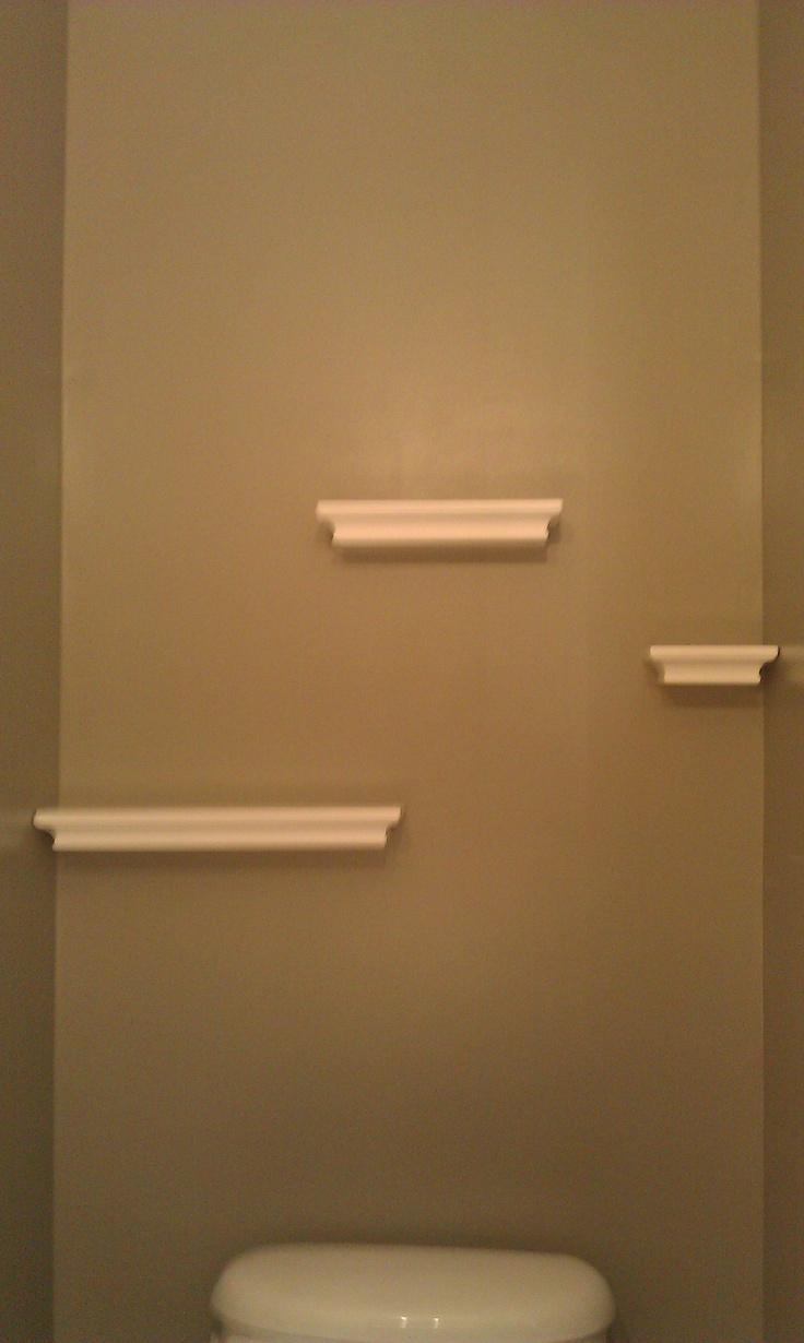 3m command shelves 28 images 3m command corner shelf for Bathroom ideas 3m x 3m