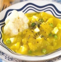 ... potato soup baked potato soup locro de papa ecuadorian potato soup