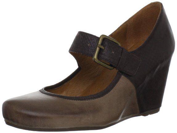 Shoe Repair Stores In Newport News Va