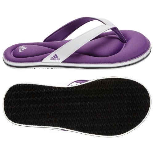 Luxury Adidas Sandals For Women Foam Fit Flipflops Adidas Sleekwana