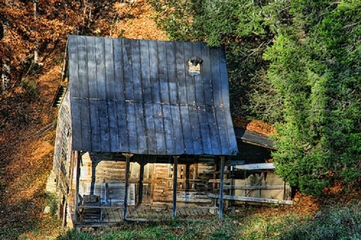 log cabins for sale blue ridge mountains va search