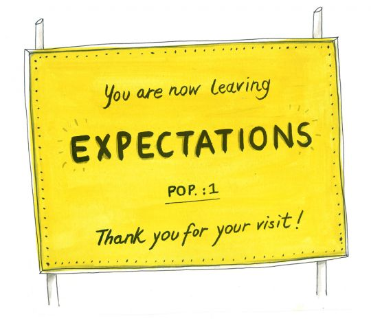 Essays, University, Students - Great expectations essay prompts