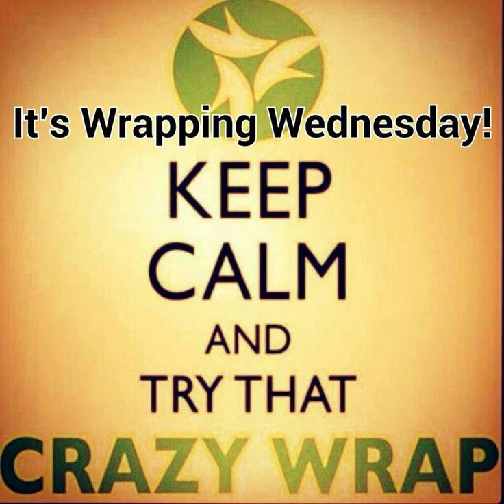 pin by tc mccoy on skinny wrap it works pinterest