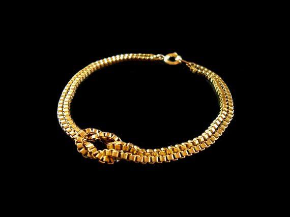 Bracelet tendance 2014 Bijoux tendance.Bijoux fantaisie #colliers # ...