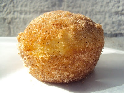 These French Toast Muffins were absolutely delicious! You can eat them ...