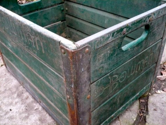 Craigslist Rustic Crates For Sale Autos Weblog