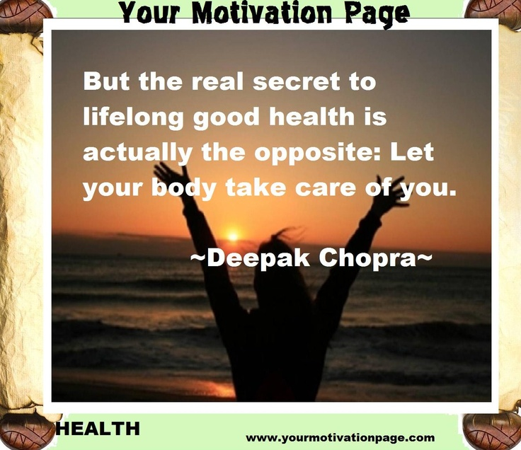 health quotes, health fitness quotes, funny health