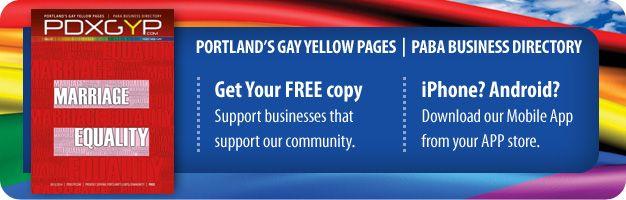 sponge bob gay video download