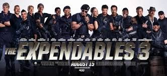 movie,The Expendables 3 watch full movie, The Expendables 3 online hd ...