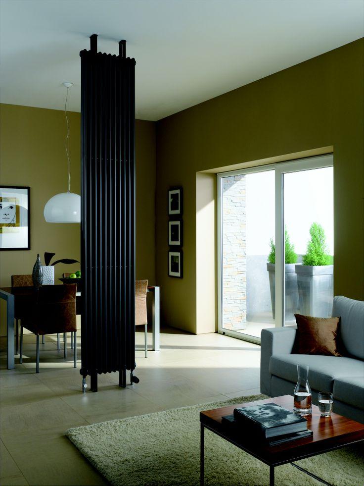 radiateur design varela vd 0720 fabricant et distributeur de radiateurs design chauffage central. Black Bedroom Furniture Sets. Home Design Ideas
