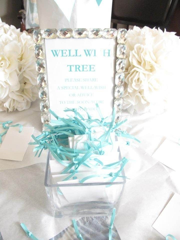 tiffany blue themed baby shower themed baby shower by tiffany
