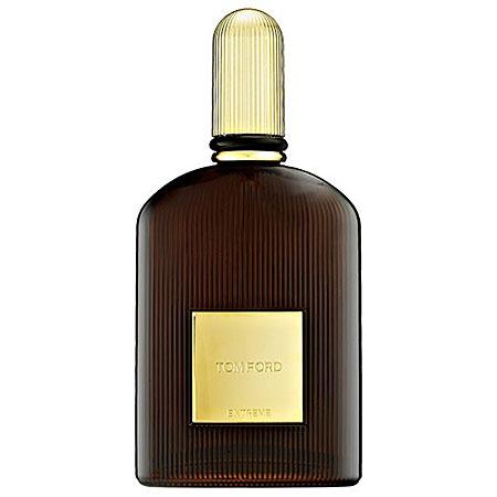 tom ford extreme 1 7 oz eau de toilette spray fragrance for men. Cars Review. Best American Auto & Cars Review