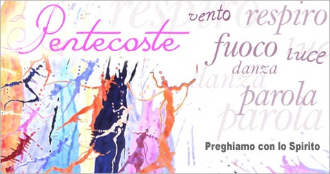 pentecostal e neopentecostal