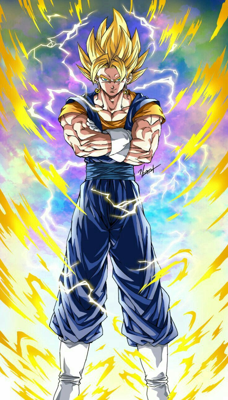 Best Images About The Best Dragonball Z Pics On