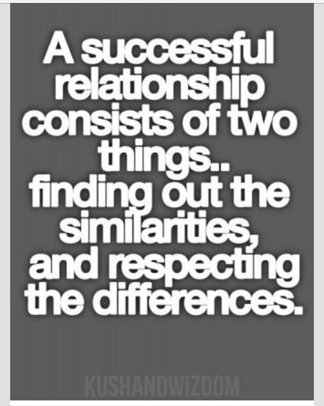Relationship quote Thoughts, Success Marriage Quotes, Relationships Quotes, Education Comprehen, Truths, Relationship Qu...