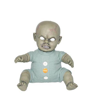 Wiggler Zombie Baby® Prop