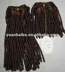 ... synthetic dreadlock extensions synthetic dreads. Shop with confidence