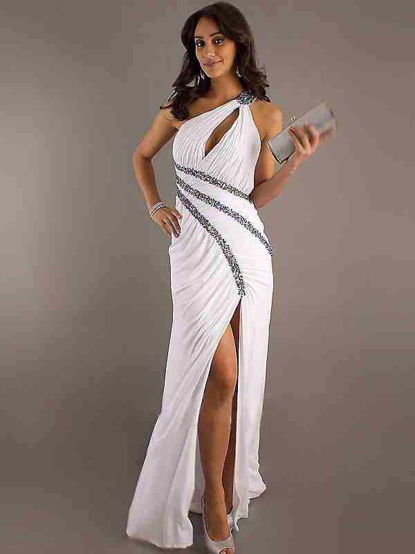 Glamour Gown Prom 2013 Fashion Pinterest