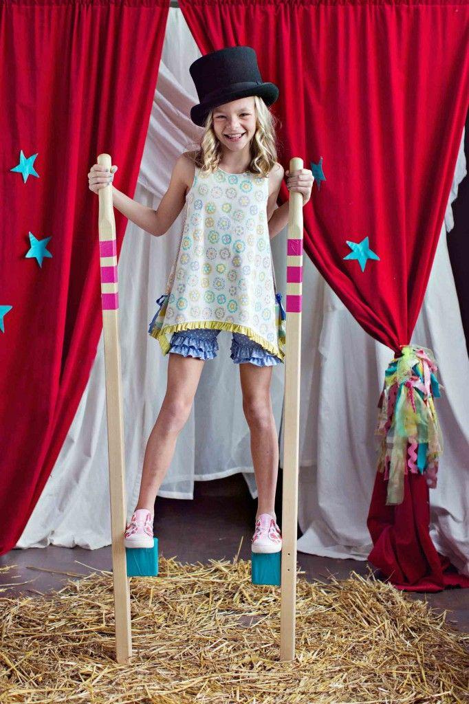 Matilda Jane http://www.newdaynewdeals.com/2014/03/spring-2014-matilda-jane-r2-show/