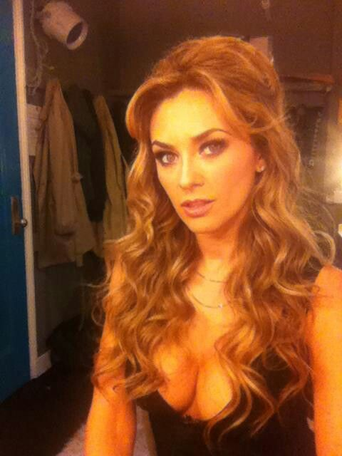 Aracely arambula | Make Up & Hair | Pinterest