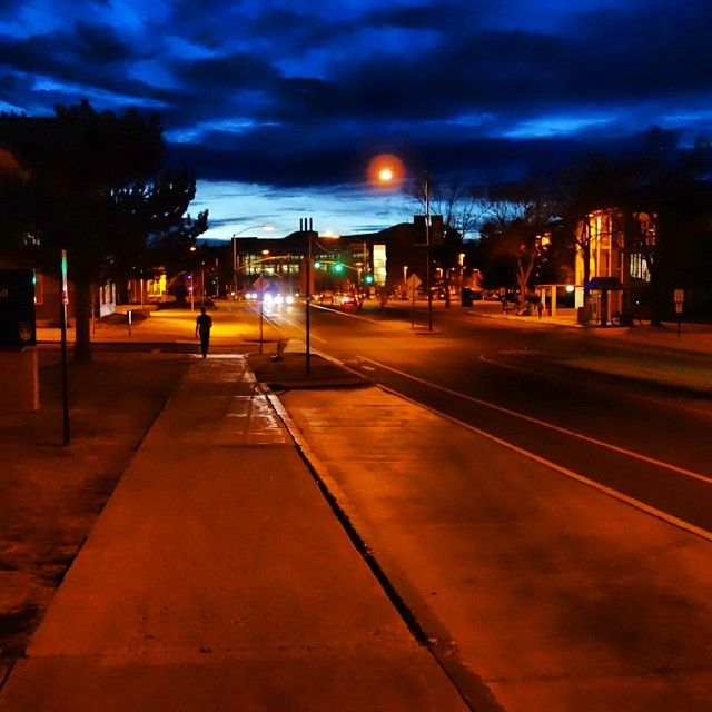 Pin by Northern Arizona University on Our Campus | Pinterest