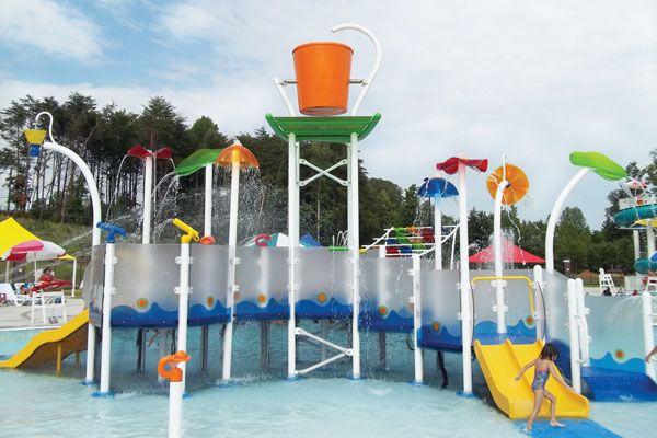 georgia parks and recreation state swim meet ohio
