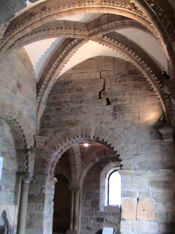 blarney castle ireland inside castles pinterest. Black Bedroom Furniture Sets. Home Design Ideas