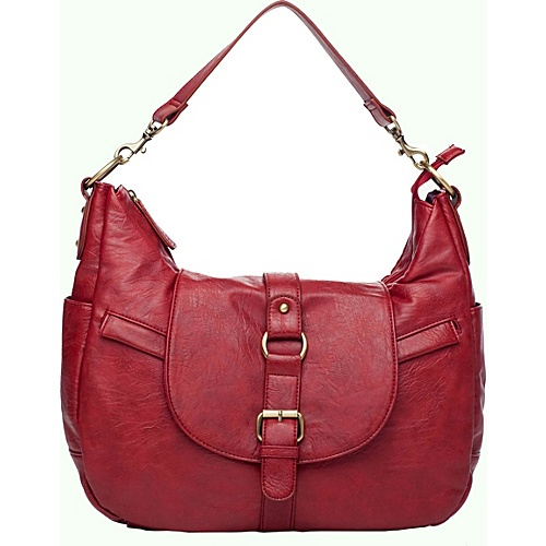 Kelly moore hobo camera bag red kelly moore camera cases
