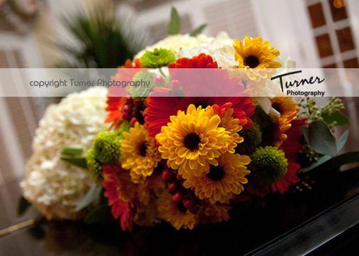 flowers venice fl
