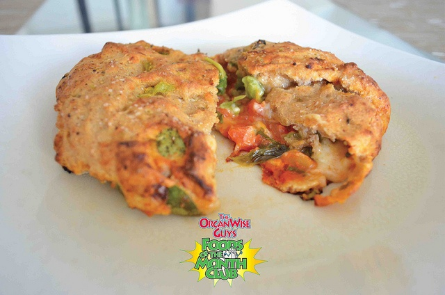 grain mediterranean whole grain calzones mediterranean whole grain ...