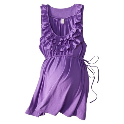 cute from target maternity clothes pinterest