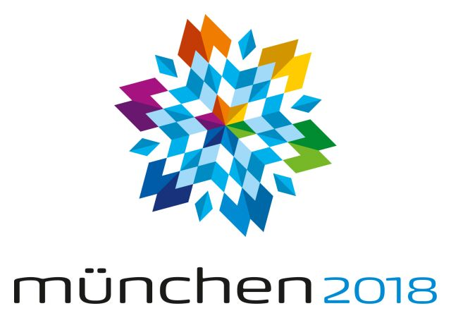 München 2018 - Winter Olympic Applicant City