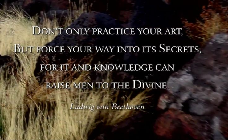 beethoven-quotes-secrets