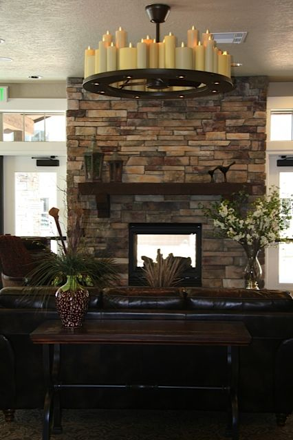 2 way fireplace house ideas pinterest for 2 way fireplace