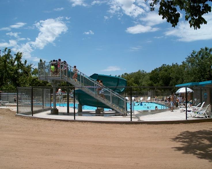 Swimming Pool In Mangum Oklahoma Sw Oklahoma Activities Pinterest