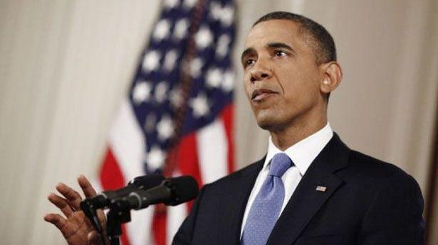 Florida judge tosses birther lawsuit against Obama.