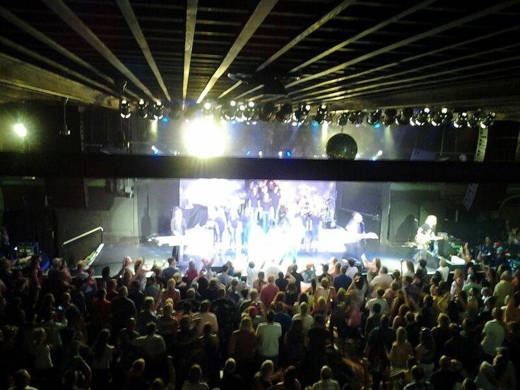 Casino Ballroom  Hampton Beach Casino Ballroom Concerts