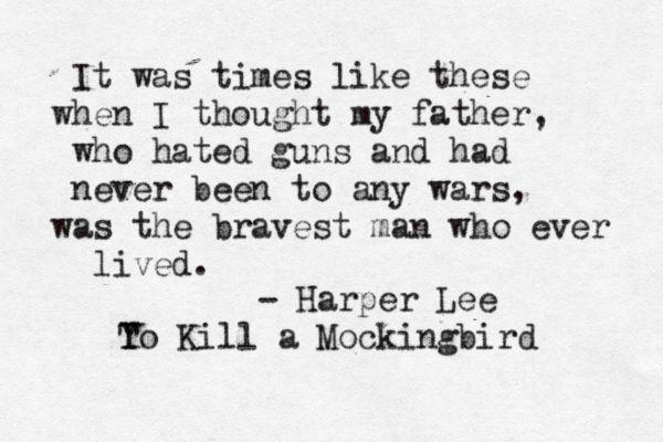 Empathy essays kill mockingbird