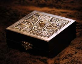 http://www.pewterstudio.co.za/img/jewellery_box_1.JPG