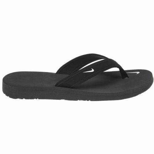 Nike Women's Sandals The most comfy flip flop ever