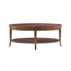Hudson Street Cocktail Table | For the Home | Pinterest