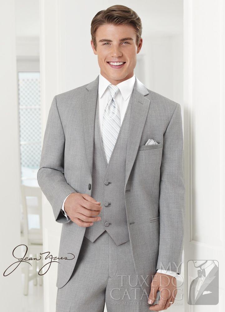 grey suits wedding amp gift ideas pinterest
