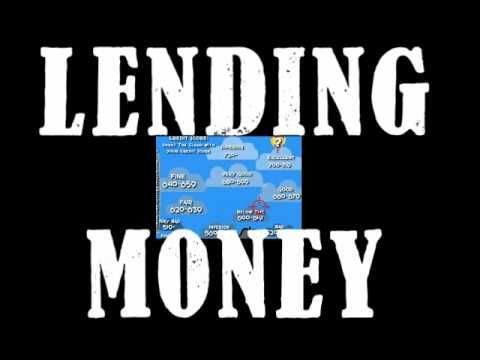 Home construction bank of america home construction loans for Home construction loan lenders