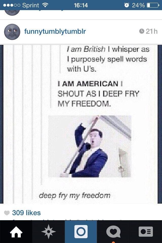 american freedom tumblr - photo #10