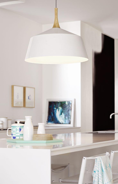 beacon lighting pendant lights. Beacon Lighting Pendant Lights. Beacon Lighting Pendant Lights O Lights