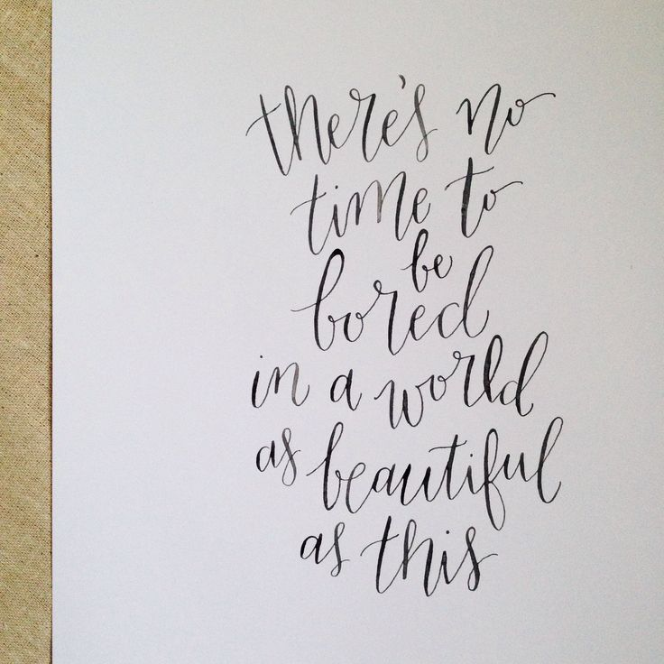Pin by maggie nick on calligraphy love pinterest